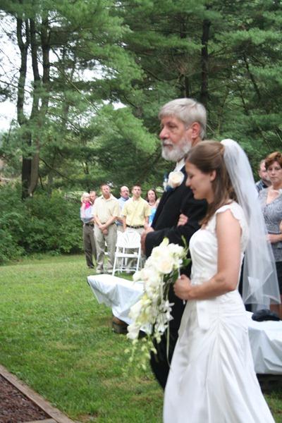 becky-wedding-178