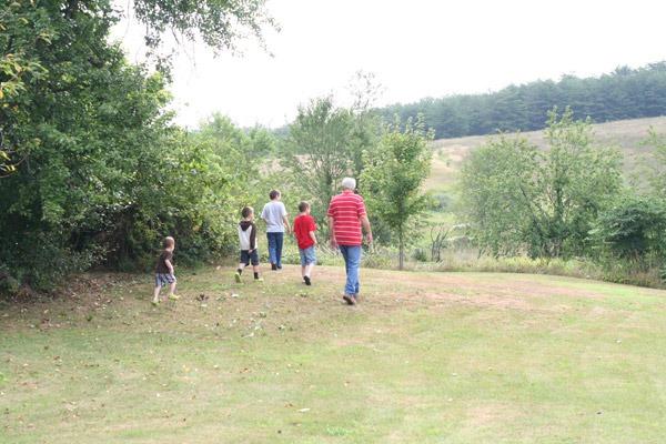 on-the-farm-062