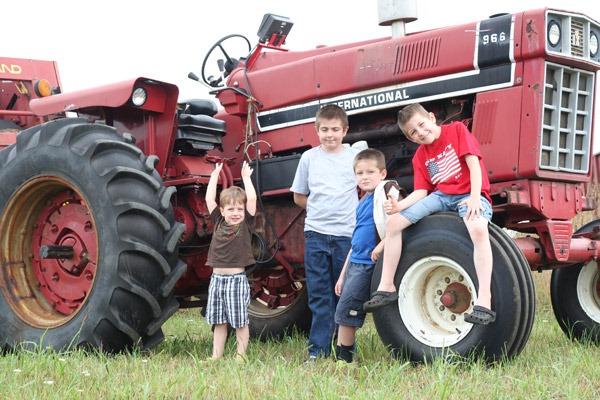 on-the-farm-124