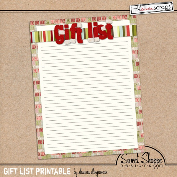 sclingerman-giftlist-preview