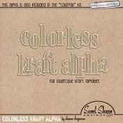 sclingerman-colorlesskraftalpha-preview