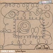 sclingerman-swirlywires-preview