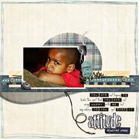 attitude1_web