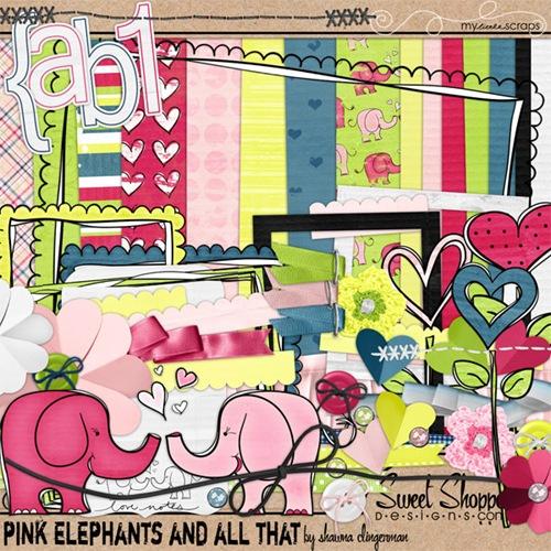sclingerman-pinkelephantsandallthat-preview