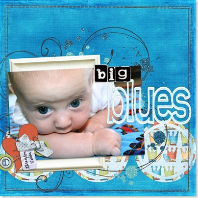 bigblues-blog