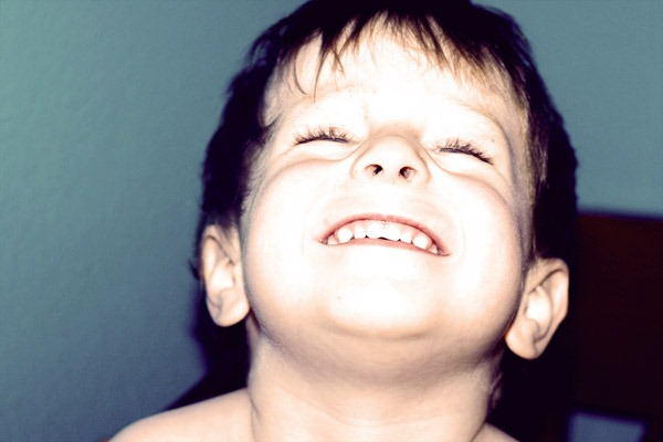 happy-t