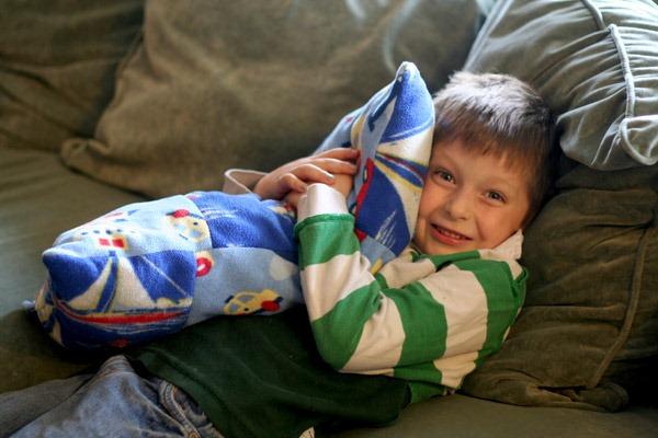 Reecey Pillow