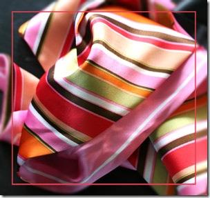 scarves-018